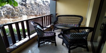 1 Bed  Flat / Apartment for Sale, Playa de La Arena, Tenerife - SA-2204