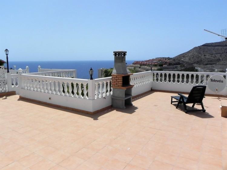 2 Bed  Flat / Apartment to Rent, Los Caideros, Gran Canaria - NB-381 1