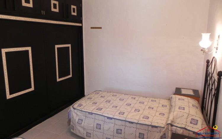 2 Bed  Flat / Apartment to Rent, Los Caideros, Gran Canaria - NB-381 7
