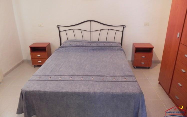 2 Bed  Flat / Apartment to Rent, Los Caideros, Gran Canaria - NB-381 8