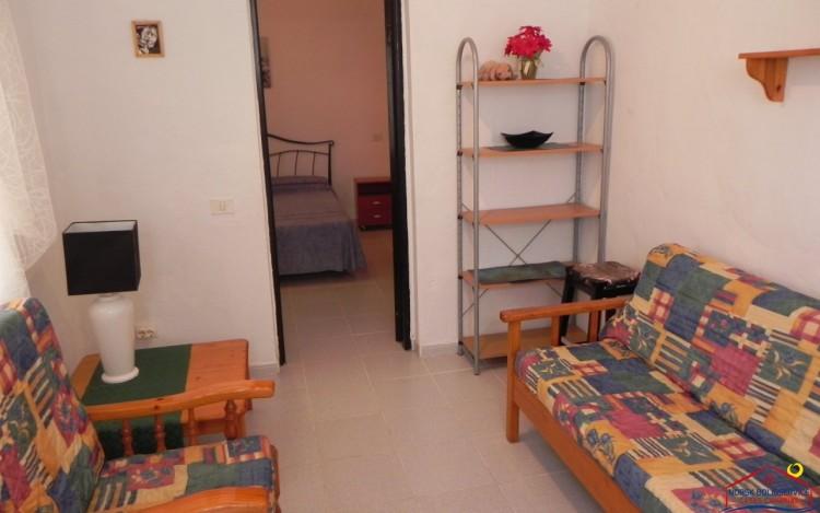 2 Bed  Flat / Apartment to Rent, Los Caideros, Gran Canaria - NB-381 9
