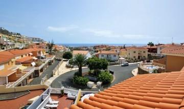 3 Bed  Villa/House to Rent, Arguineguin, Gran Canaria - NB-444