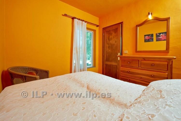 Villa/House for Sale, Las Norias, Tazacorte, La Palma - LP-Ta96 10