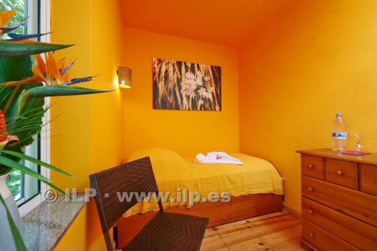 Villa/House for Sale, Las Norias, Tazacorte, La Palma - LP-Ta96 11