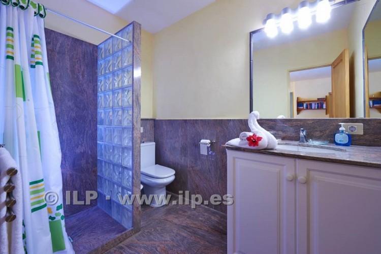 Villa/House for Sale, Las Norias, Tazacorte, La Palma - LP-Ta96 12