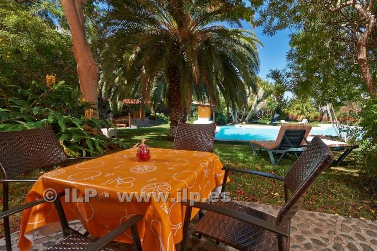 Villa/House for Sale, Las Norias, Tazacorte, La Palma - LP-Ta96 13