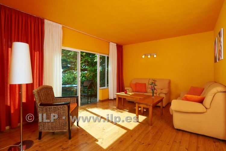 Villa/House for Sale, Las Norias, Tazacorte, La Palma - LP-Ta96 14