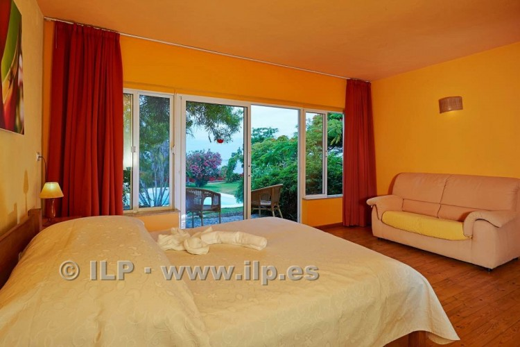 Villa/House for Sale, Las Norias, Tazacorte, La Palma - LP-Ta96 16