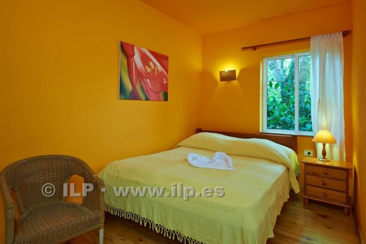 Villa/House for Sale, Las Norias, Tazacorte, La Palma - LP-Ta96 17