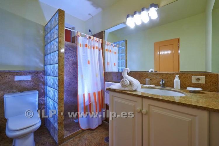 Villa/House for Sale, Las Norias, Tazacorte, La Palma - LP-Ta96 18