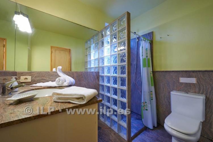Villa/House for Sale, Las Norias, Tazacorte, La Palma - LP-Ta96 19