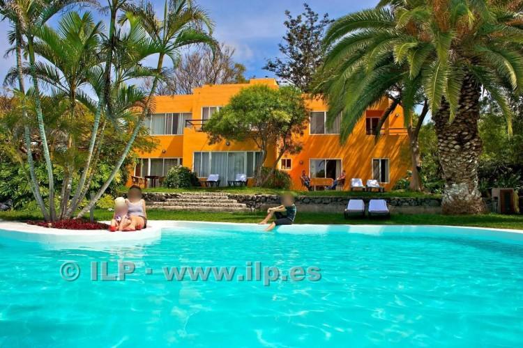Villa/House for Sale, Las Norias, Tazacorte, La Palma - LP-Ta96 2