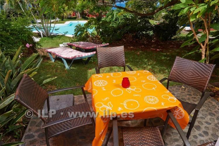 Villa/House for Sale, Las Norias, Tazacorte, La Palma - LP-Ta96 20