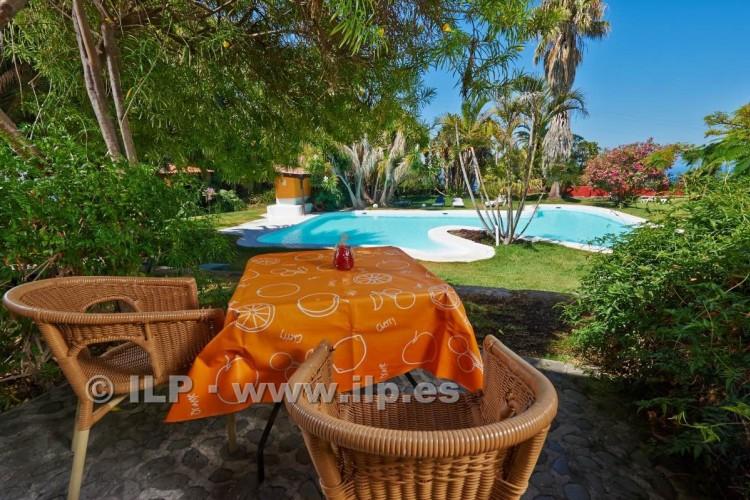 Villa/House for Sale, Las Norias, Tazacorte, La Palma - LP-Ta96 3