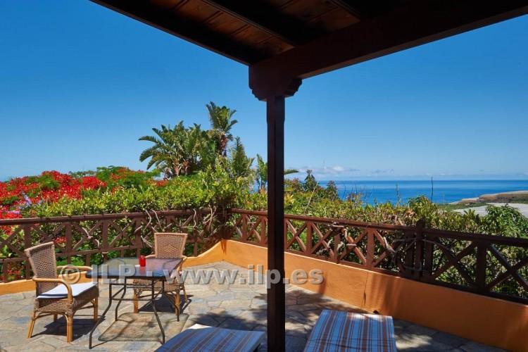 Villa/House for Sale, Las Norias, Tazacorte, La Palma - LP-Ta96 5