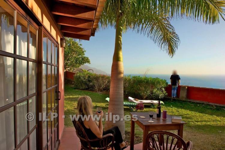Villa/House for Sale, Las Norias, Tazacorte, La Palma - LP-Ta96 6
