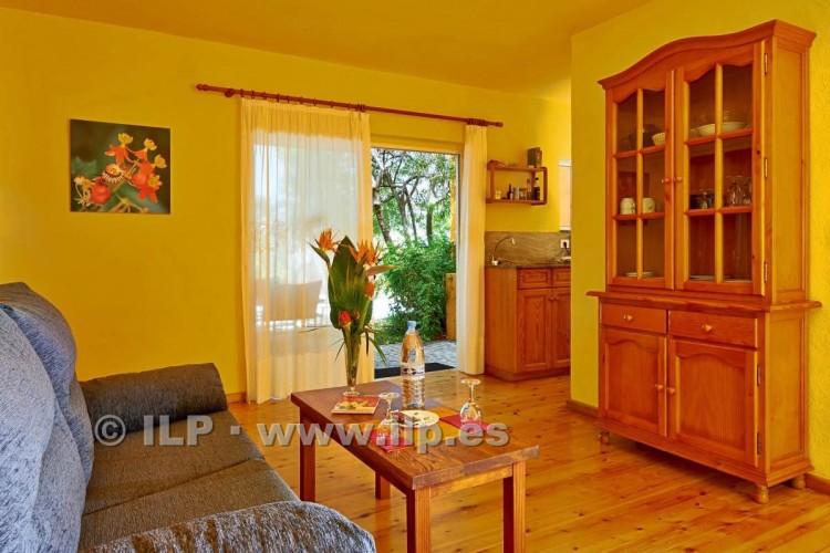 Villa/House for Sale, Las Norias, Tazacorte, La Palma - LP-Ta96 8