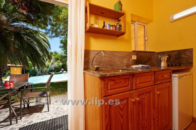 Villa/House for Sale, Las Norias, Tazacorte, La Palma - LP-Ta96 9
