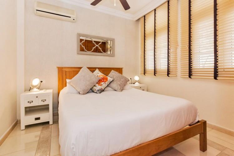 4 Bed  Villa/House for Sale, El Madronal, Adeje, Gran Canaria - MP-V0680-4C 18
