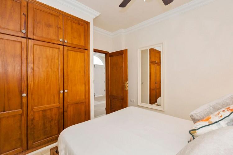 4 Bed  Villa/House for Sale, El Madronal, Adeje, Gran Canaria - MP-V0680-4C 19