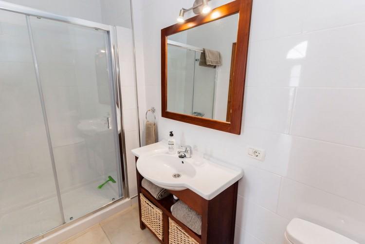 4 Bed  Villa/House for Sale, El Madronal, Adeje, Gran Canaria - MP-V0680-4C 20
