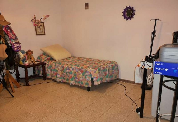 3 Bed  Villa/House for Sale, Arrecife, Lanzarote - CU-203631 14