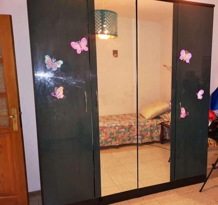 3 Bed  Villa/House for Sale, Arrecife, Lanzarote - CU-203631 15