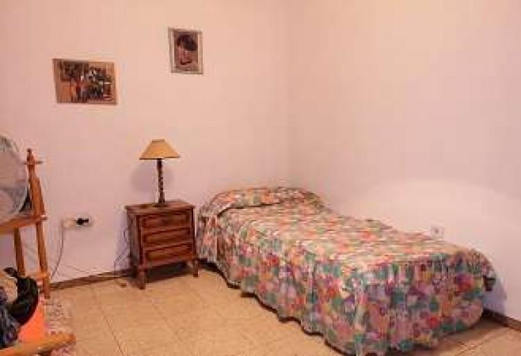 3 Bed  Villa/House for Sale, Arrecife, Lanzarote - CU-203631 18