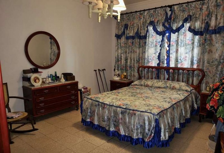 3 Bed  Villa/House for Sale, Arrecife, Lanzarote - CU-203631 2