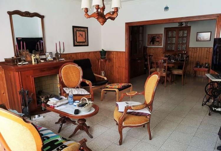 3 Bed  Villa/House for Sale, Arrecife, Lanzarote - CU-203631 5