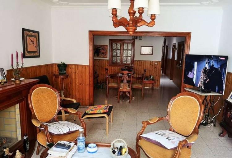 3 Bed  Villa/House for Sale, Arrecife, Lanzarote - CU-203631 7