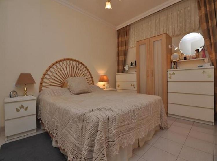 1 Bed  Flat / Apartment for Sale, Puerto Santiago, Tenerife - PG-AAEP1267 12