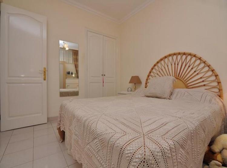 1 Bed  Flat / Apartment for Sale, Puerto Santiago, Tenerife - PG-AAEP1267 13