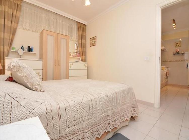 1 Bed  Flat / Apartment for Sale, Puerto Santiago, Tenerife - PG-AAEP1267 14