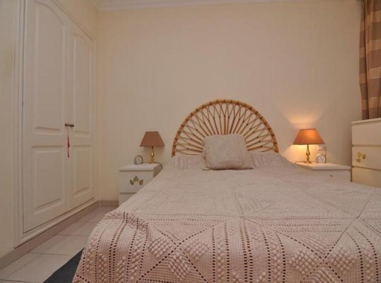 1 Bed  Flat / Apartment for Sale, Puerto Santiago, Tenerife - PG-AAEP1267 15