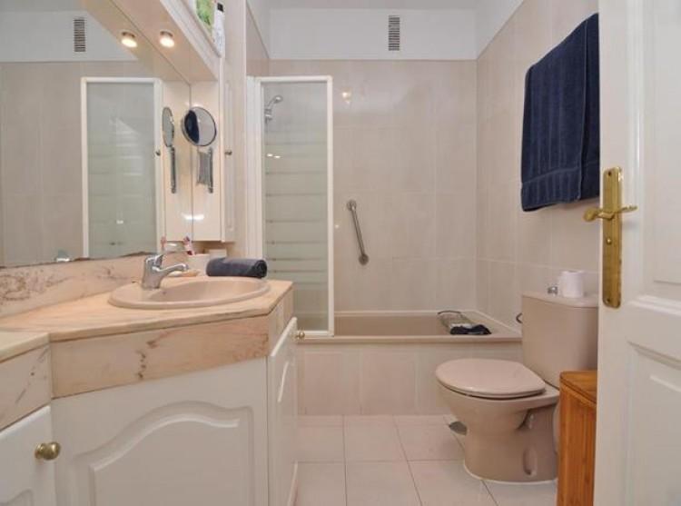 1 Bed  Flat / Apartment for Sale, Puerto Santiago, Tenerife - PG-AAEP1267 16