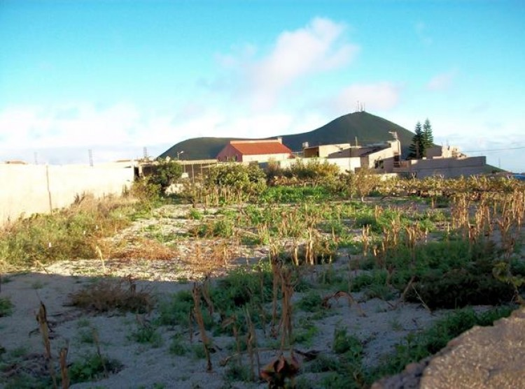 Land for Sale, Granadilla, Tenerife - PG-AAEP1264 4