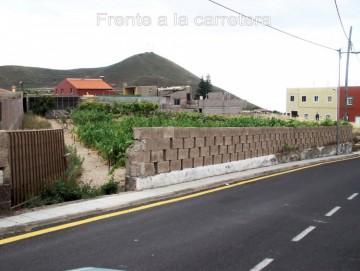 Land for Sale, Granadilla, Tenerife - PG-AAEP1264