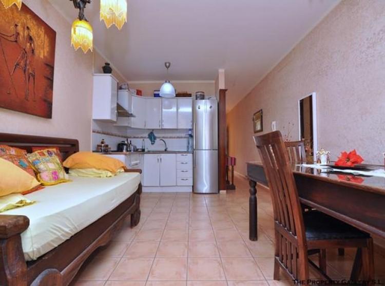 1 Bed  Flat / Apartment for Sale, Playa Paraiso, Tenerife - PG-AAEP1262 2