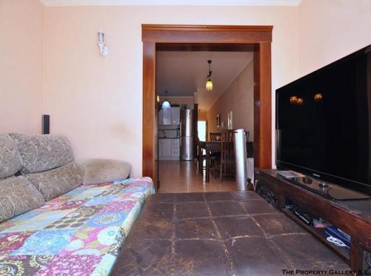 1 Bed  Flat / Apartment for Sale, Playa Paraiso, Tenerife - PG-AAEP1262 8