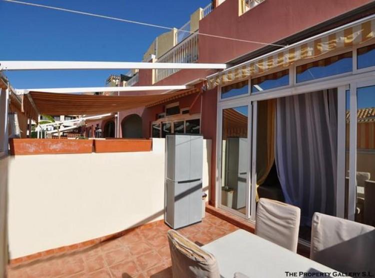 1 Bed  Flat / Apartment for Sale, Playa Paraiso, Tenerife - PG-AAEP1262 9