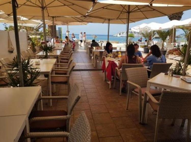 Property for Sale, Los Cristianos, Tenerife - PG-COM569 3