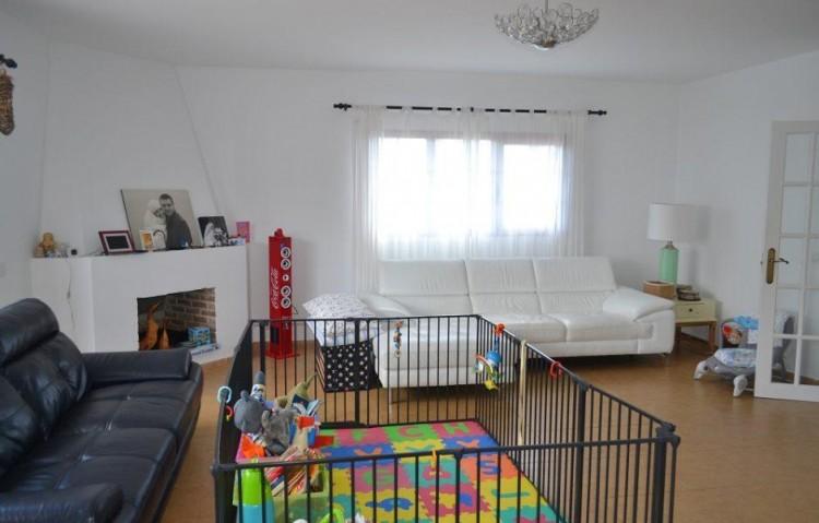 5 Bed  Villa/House for Sale, Tias, Lanzarote - LA-LA673s 4