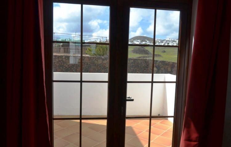 5 Bed  Villa/House for Sale, Tias, Lanzarote - LA-LA673s 5