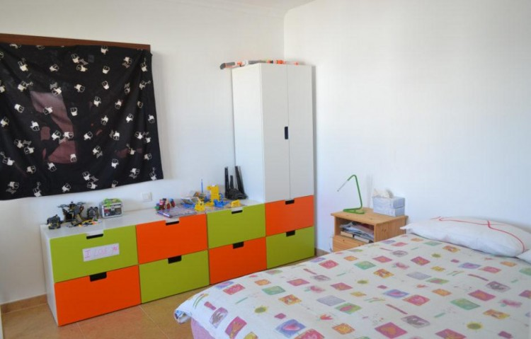 5 Bed  Villa/House for Sale, Tias, Lanzarote - LA-LA673s 7