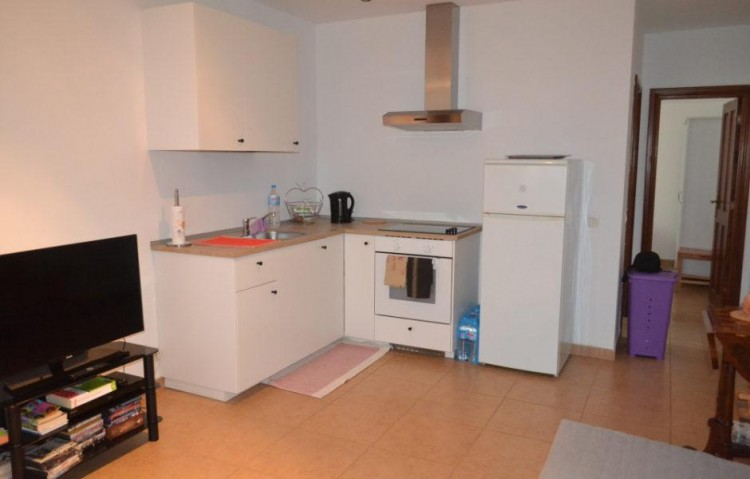 5 Bed  Villa/House for Sale, Tias, Lanzarote - LA-LA673s 8