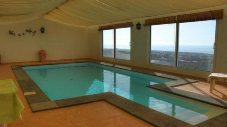 6 Bed  Villa/House for Sale, La Asomada, Fuerteventura - LA-LA756s 3