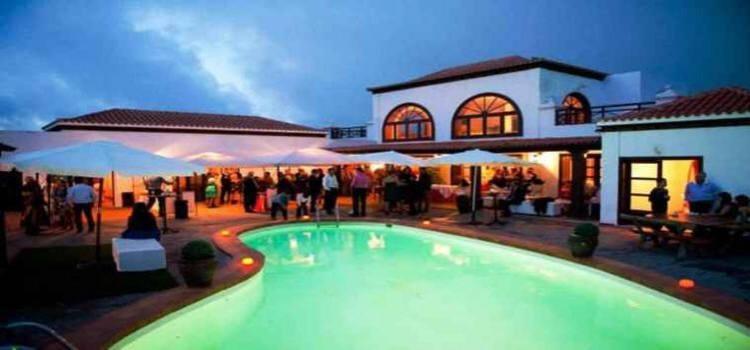 Villa/House for Sale, Tinajo, Lanzarote - LA-LA288S 1