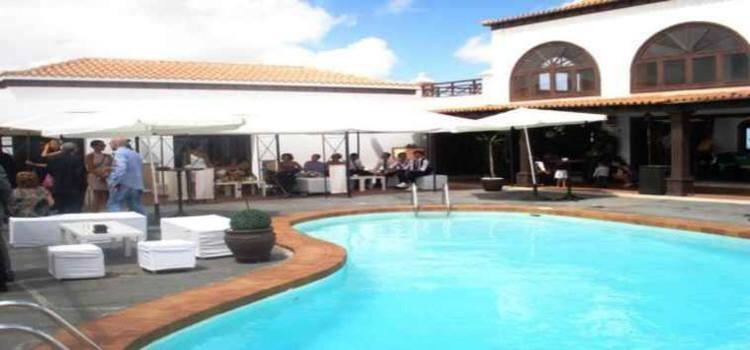 Villa/House for Sale, Tinajo, Lanzarote - LA-LA288S 2