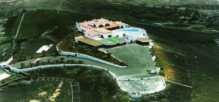 Villa/House for Sale, Tinajo, Lanzarote - LA-LA288S 3